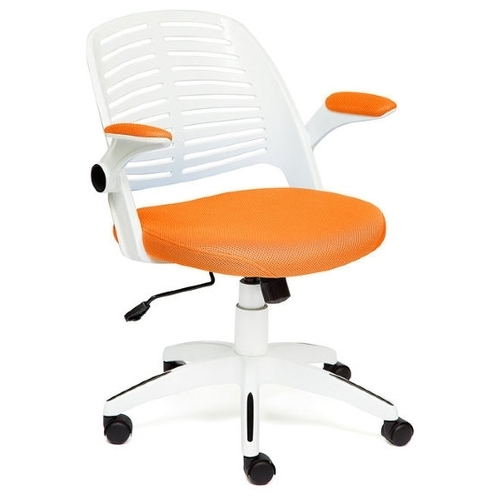 Компьютерное кресло TetChair Joy