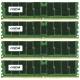 Оперативная память 16 ГБ 4 шт. Crucial CT4K16G4RFD4213