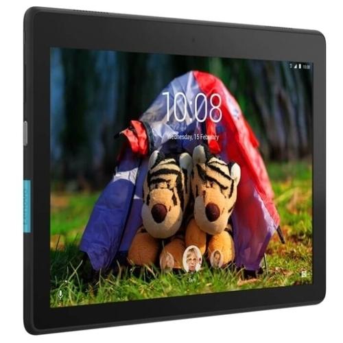 Планшет Lenovo Tab E10 TB-X104L 3Gb 32Gb