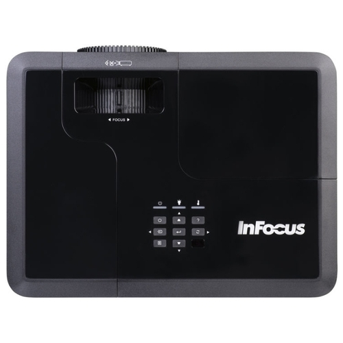 Проектор InFocus IN136
