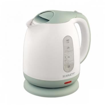 Чайник Scarlett SC-EK18P55