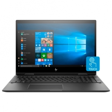 Ноутбук HP Envy 15-cn1000 x360