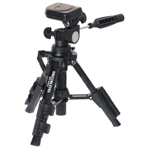 Штатив Falcon Eyes MT0024