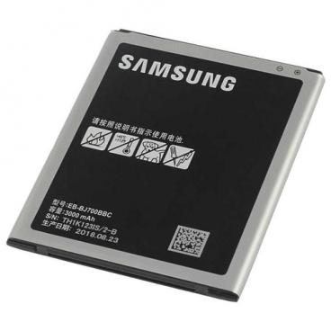 Аккумулятор Samsung EB-BJ700CBE для Samsung Galaxy J7 SM-J700F/DS