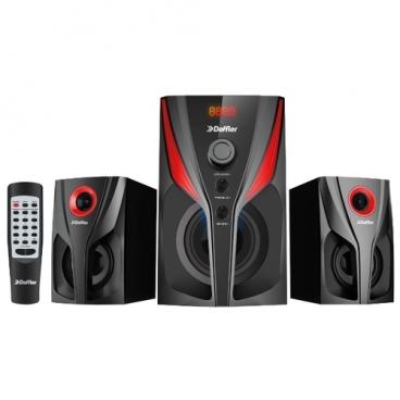 Компьютерная акустика Doffler ASH-2164