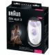 Эпилятор Braun 3170 Silk-epil 3