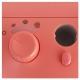 Отпариватель Philips GC507/60 Easy Touch