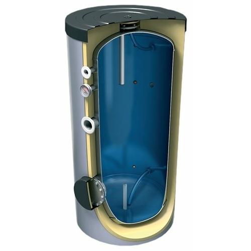 Накопительный электрический водонагреватель TESY EV 200 60 F40 TP3