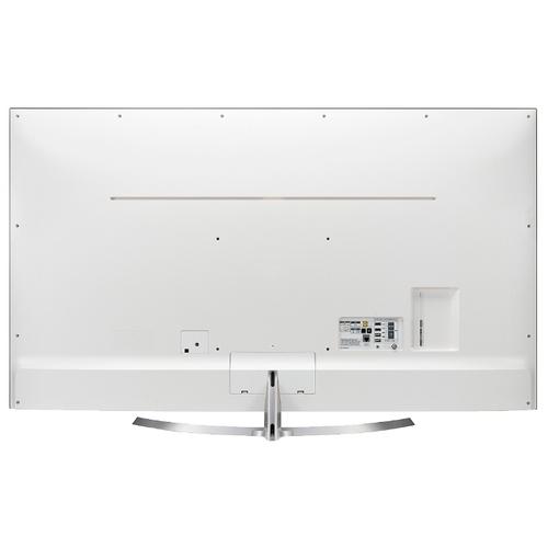 Телевизор NanoCell LG 55SJ930V