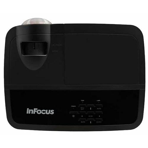 Проектор InFocus IN124STx
