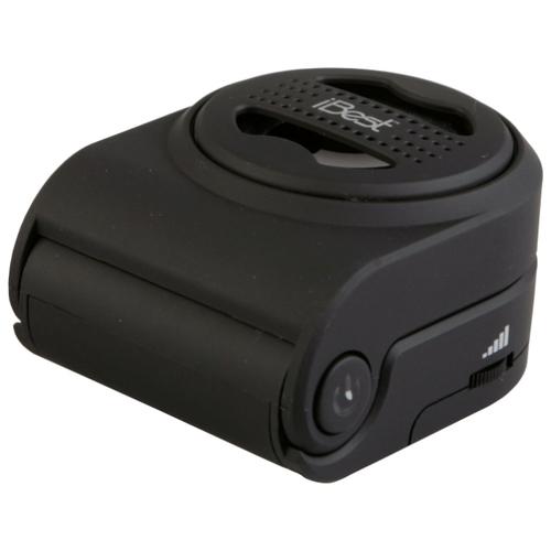Портативная акустика iBest PS-110M