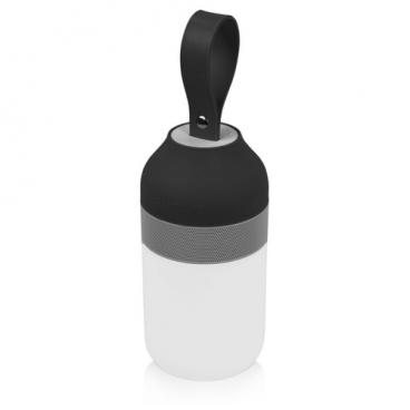 Портативная акустика Oasis Lantern