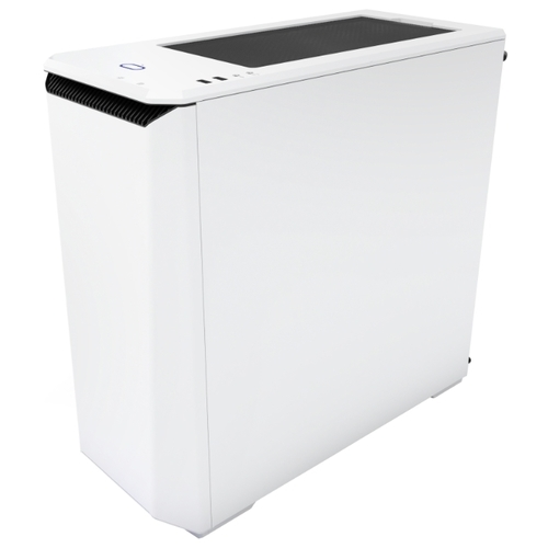 Компьютерный корпус Phanteks Eclipse P400 White