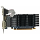 Видеокарта KFA2 GeForce GT 710 954Mhz PCI-E 2.0 1024Mb 1600Mhz 64 bit DVI HDMI HDCP Silent
