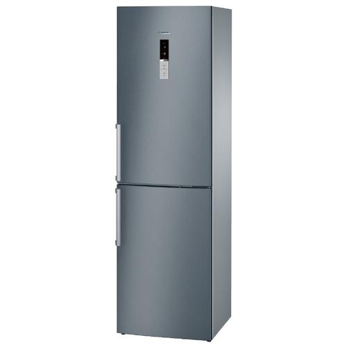 Холодильник Bosch KGN39XC15