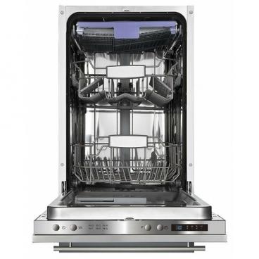 Посудомоечная машина Leran BDW 45-108