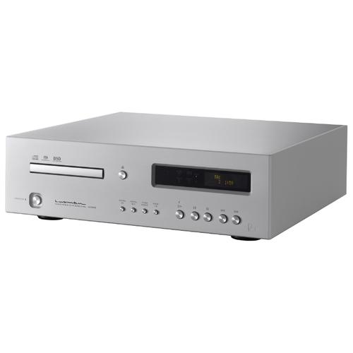 CD-проигрыватель Luxman D-06U