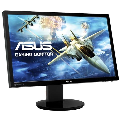 Монитор ASUS VG248QZ