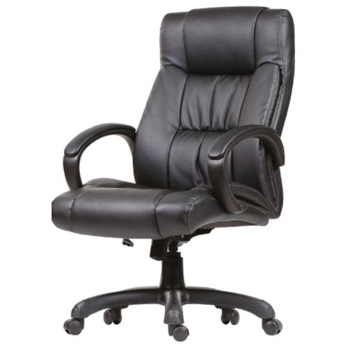 Компьютерное кресло EasyChair CS-698Е