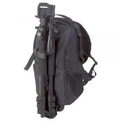 Рюкзак для фотокамеры GreenBean Vertex 01