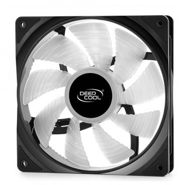 Система охлаждения для корпуса Deepcool RF 140