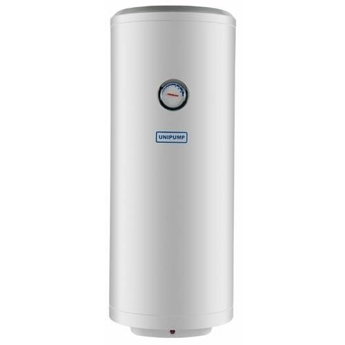Накопительный электрический водонагреватель UNIPUMP Слим 80 В