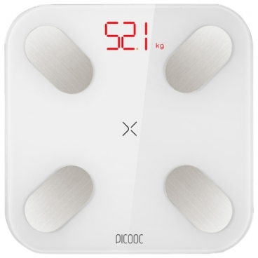 Весы Picooc Mini WH