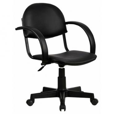 Компьютерное кресло Метта MP-70 детское