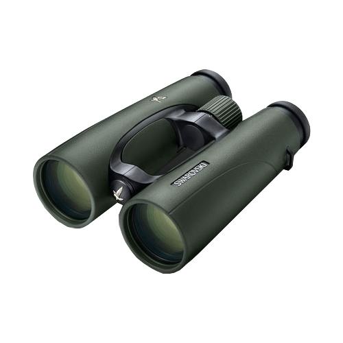 Бинокль Swarovski Optik EL SWAROVISION 12x50