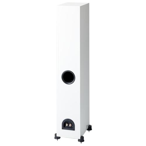 Акустическая система Paradigm Monitor SE 3000F