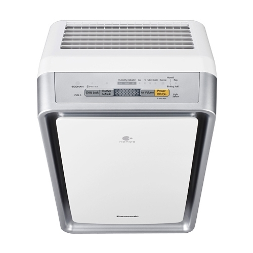 Климатический комплекс Panasonic F-VXL40