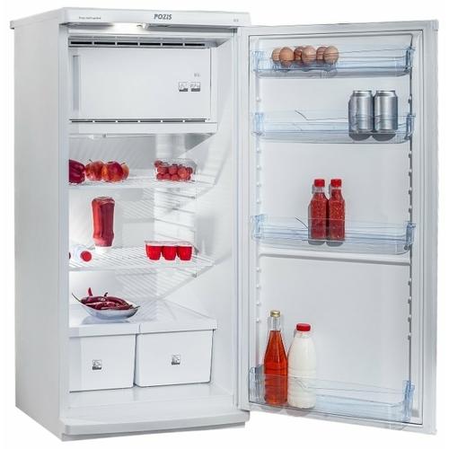 Холодильник Pozis Свияга 404-1 W