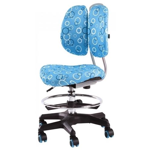 Компьютерное кресло FUN DESK SST6 детское