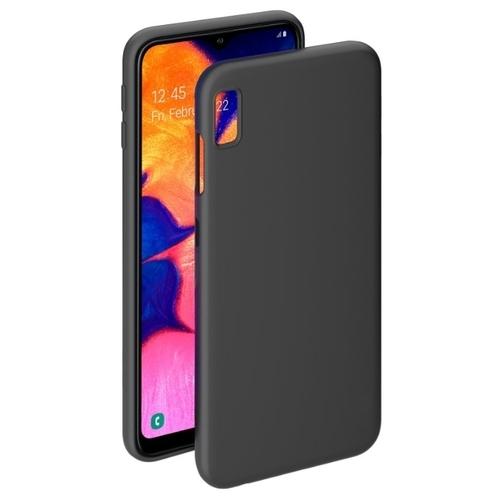 Чехол Deppa Gel Color Case для Samsung Galaxy A10 (2019)