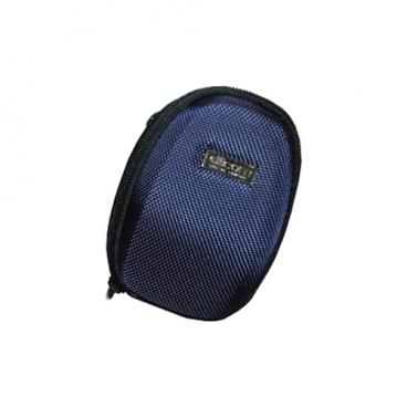 Чехол для фотокамеры Dicom H1029