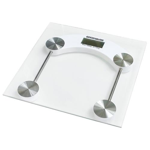 Весы Goodhelper BS-S51