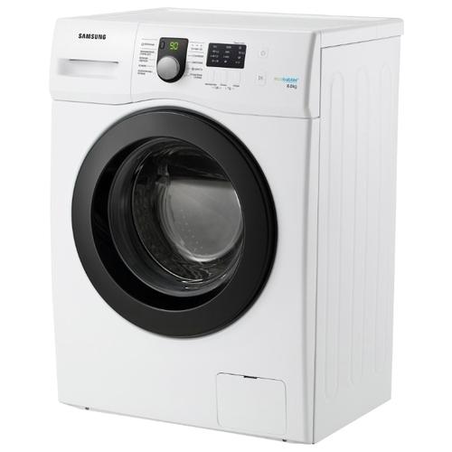 Стиральная машина Samsung WF60F1R2G0WDBY