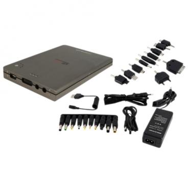 Аккумулятор Dicom PB-24000