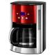Кофеварка Russell Hobbs 23240-56 Luna Filter Coffee