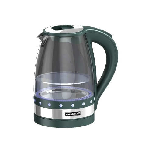 Чайник Ладомир 115