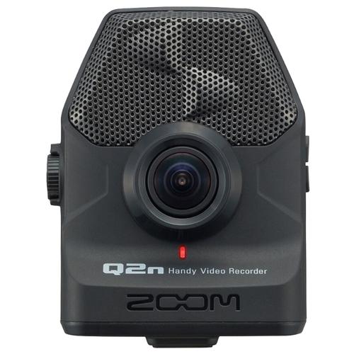 Видеокамера Zoom Q2n