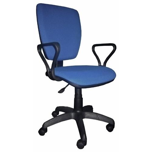 Компьютерное кресло Мирэй Групп Нота Самба
