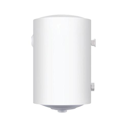 Накопительный электрический водонагреватель Zanussi ZWH/S 30 SYMPHONY 2.0