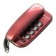 Телефон Колибри KX-435