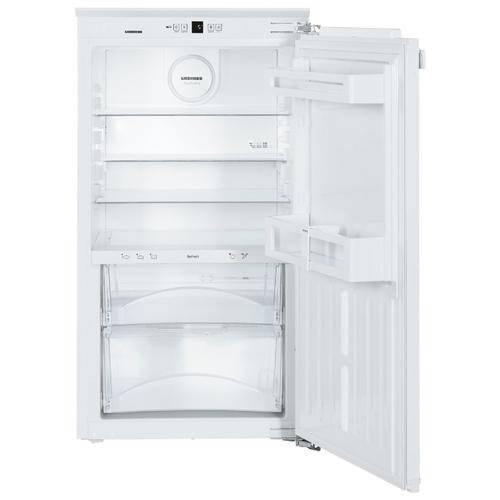 Встраиваемый холодильник Liebherr IKB 1920 Comfort BioFresh