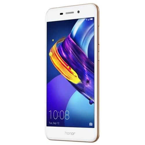 Смартфон Honor 6C Pro