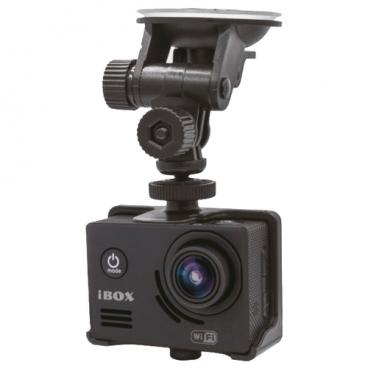 Экшн-камера iBOX SX-790