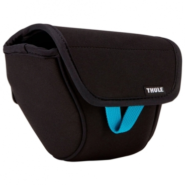 Сумка для фотокамеры THULE VersaClick Mirrorless Camera Holster