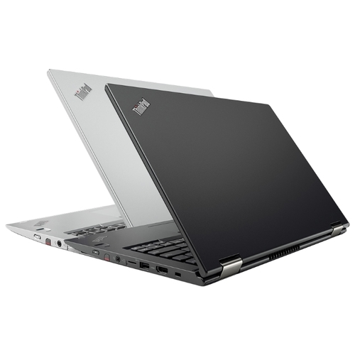 Ноутбук Lenovo ThinkPad X380 Yoga