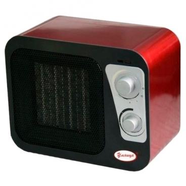 Тепловентилятор Умница РТС-906
